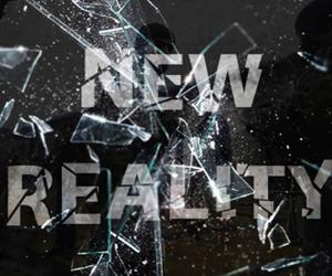 Aktuální situace na trhu drahých kovů-nová realita