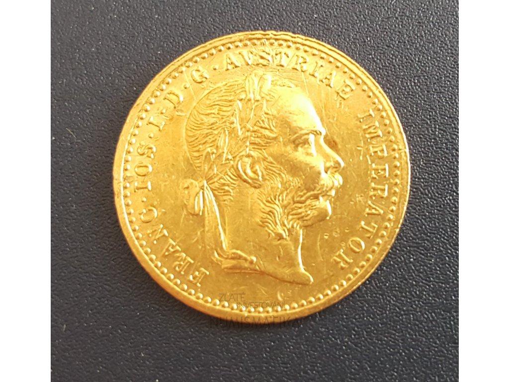 1891aa
