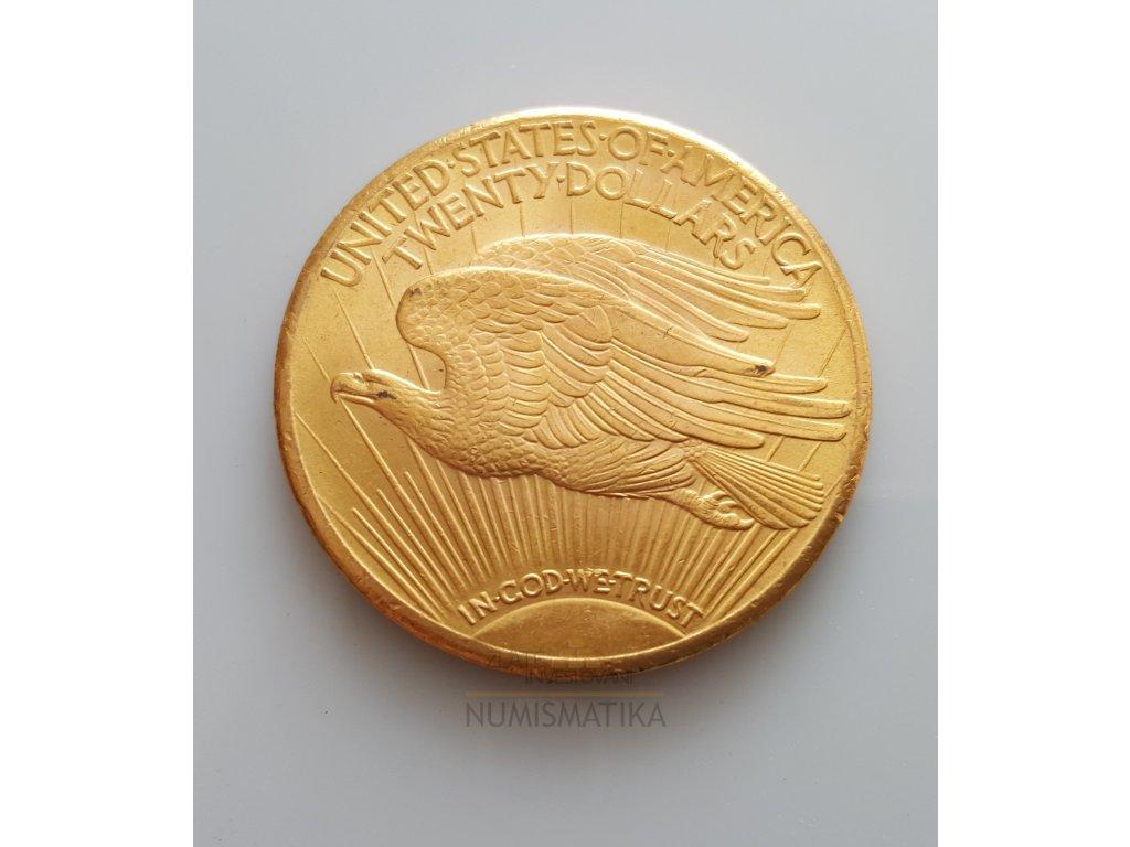 eagle1927 r