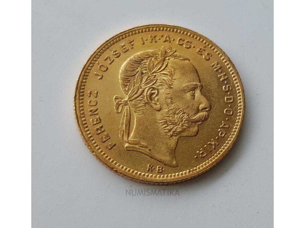 1877 a