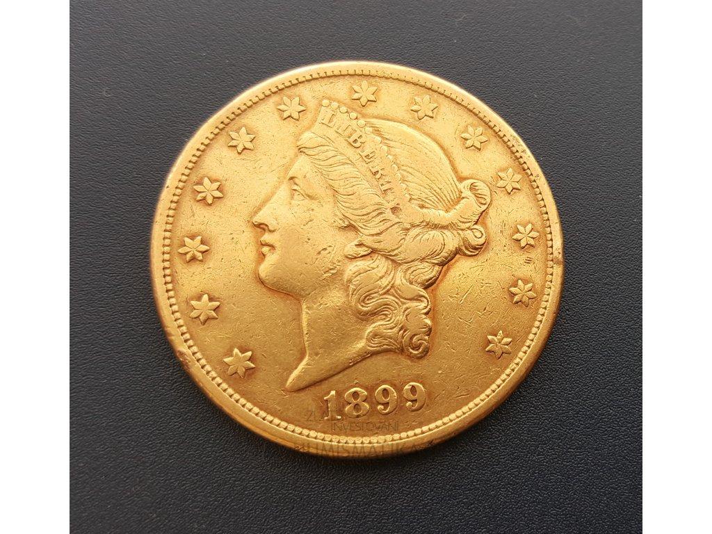 20dolar1899 a