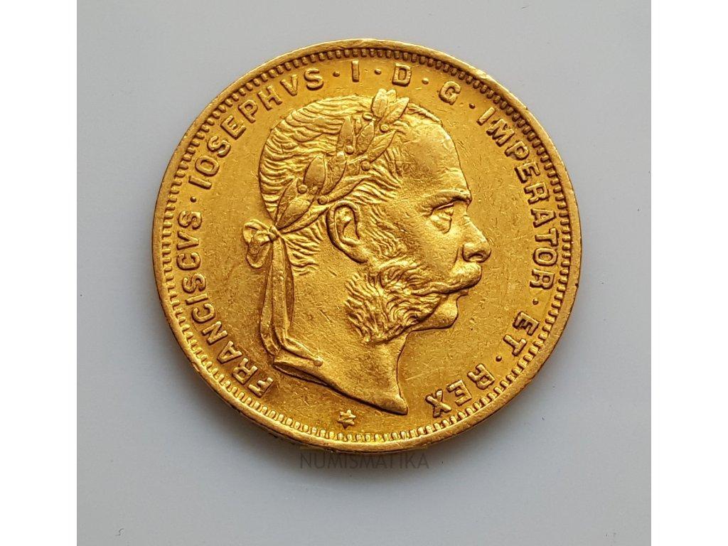 1890aa