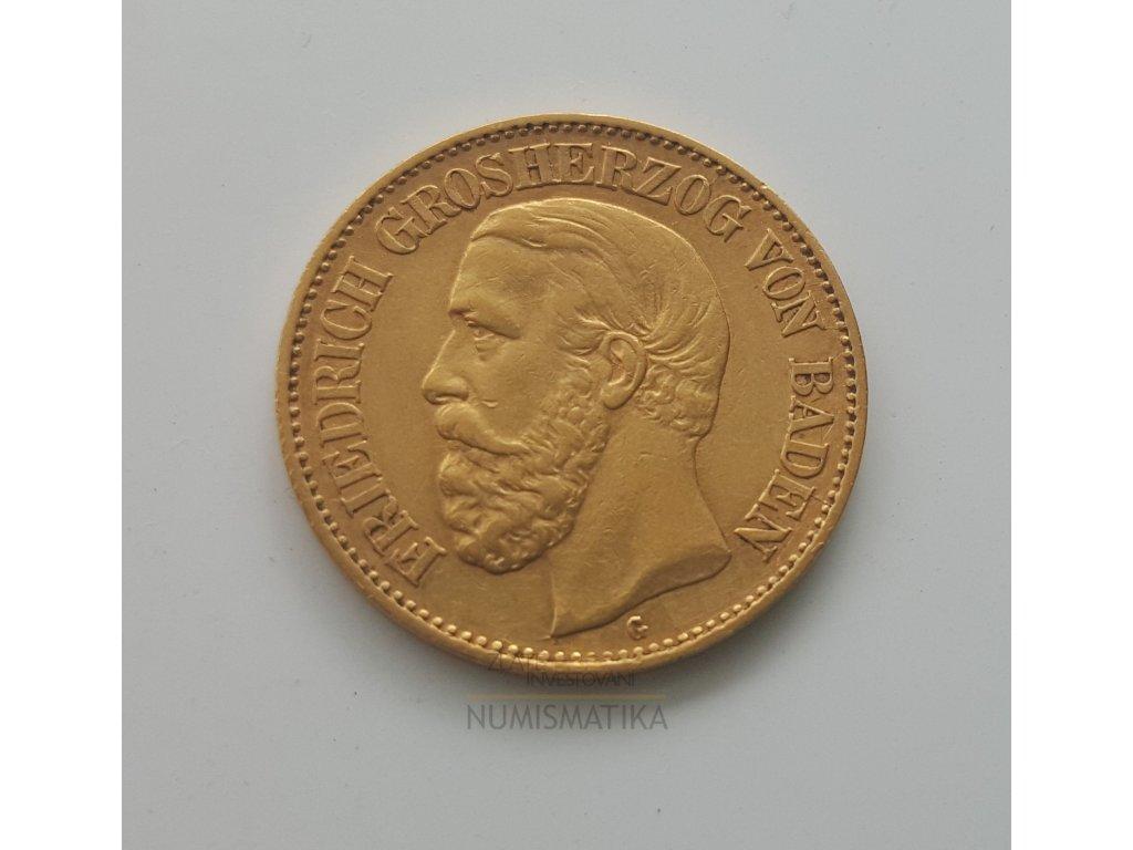Fridrich1876 a
