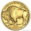 1919 1 investicni zlata mince american buffalo bizon 1 oz