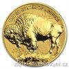 2840 1 investicni zlata mince buffalo proof 1 oz