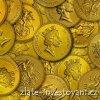2861 1 britska zlata petilibra