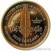 3218 zlata vyrocni mince ustava 200 vyroci 1 oz