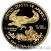 3251 2 investicni zlata sada minci americky eagle proof
