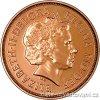 3779 1 investicni zlata mince britsky sovereign 2012