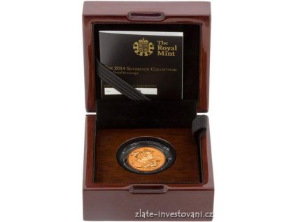 2966 zlaty sovereign proof