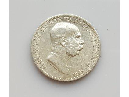 korona48 1