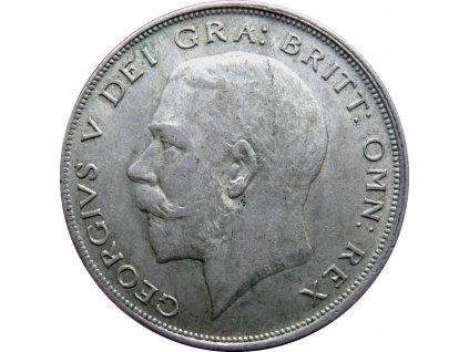g6426