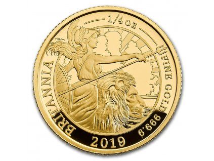 brit2019 1 4 proof