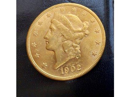 1904 A