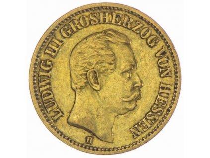 Ludwig3 1