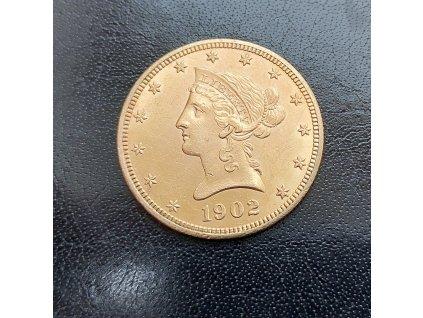 10dollar1905 a
