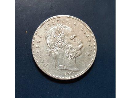 Zlatník 1868 gyf