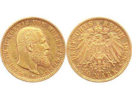 WilhelmII1898F