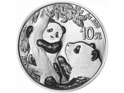 panda2021 a