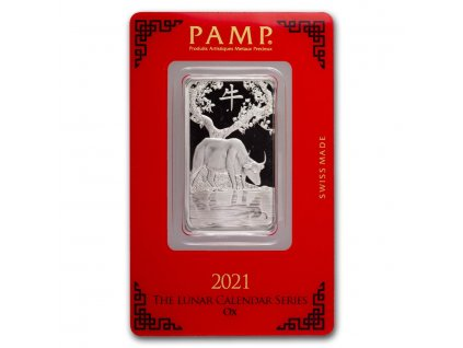 1 oz platinum bar pamp suisse year of the ox 225674 slab (1)