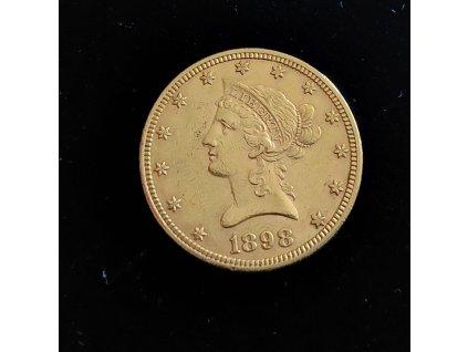 10dollar1889 a