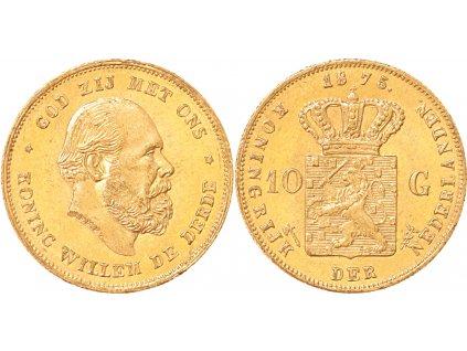 10gulden1875