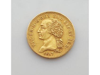 20lira1817 a