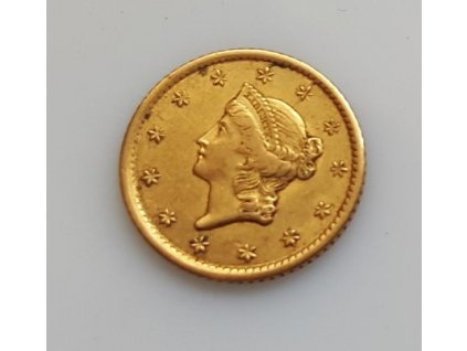 1dollar1852 a