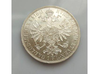 1861rl r