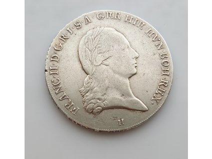 tolar1795 a