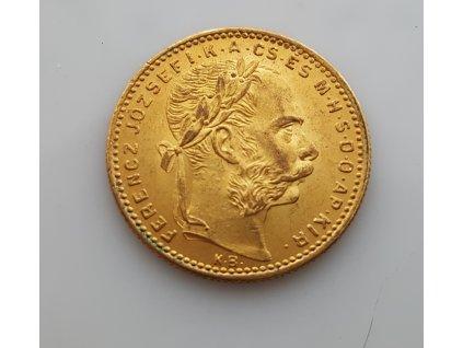 20frank1889 a