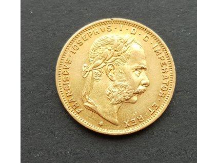 8zlat1889 a