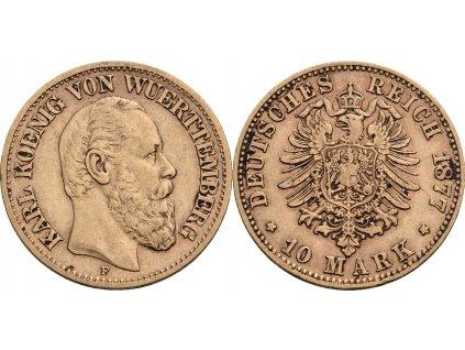 Karl1877