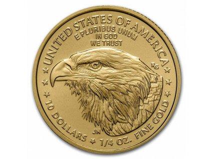 eagle1 4 a