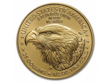 eagle1 2