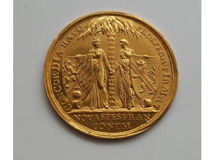 dukat1802 bavaria 1