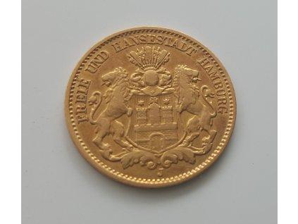hanza1890 a