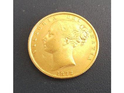 1872 stit a