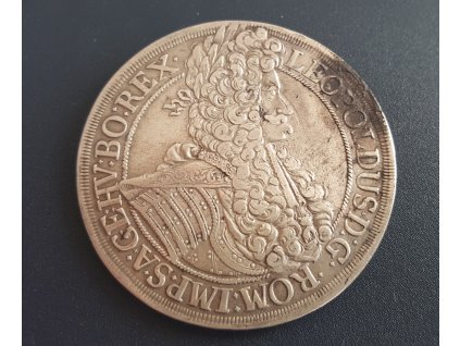 1695a