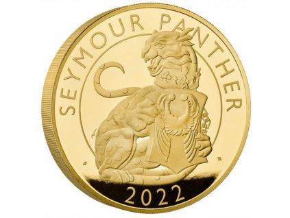 panther1 4a