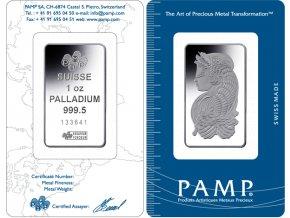 2828 investicni paladium cihla pamp 1 oz