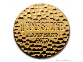 5381 zlaty investicni produkt tombstone scottsdale 1 oz