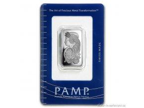 5612 investicni platinova cihla pamp 1 2 oz