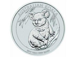 koala19 a