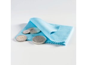 hadrik na lesteni minci