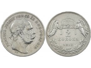 2korunaKB1912