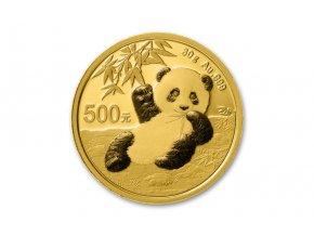 panda 30g