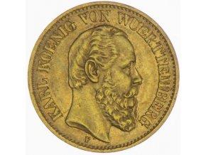 1875F a