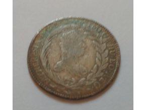 20krejcar1764 a