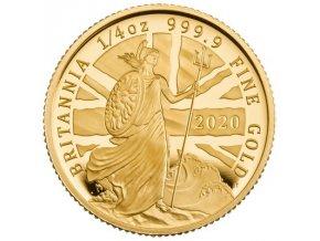 Britannia2020 1 4